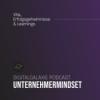 """#1 - Hermann Simon: """"Der Weg, den Du als Unternehmer gehst, ist nie glatt"""""""
