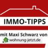 Immo-Trends für Mieter und Käufer in den deutschen Top-Citys Herbst/Winter 2021
