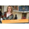 Podcast #037: Wie Meditation dir hilft, loszulassen