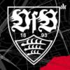 Eintracht Frankfurt vs VfB Stuttgart /Vorbericht #05