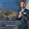 Sandro J. Stadelmann - Der Podcast   Folge #7 - The mind is your only limit! mit High Performance Coach Chris Wende