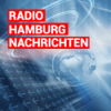 Radio Hamburg Nachrichten vom 18.09.2021 um 07 Uhr