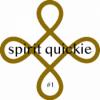 1_ 7x 5min Quickie Meditation - CH-Deutsch