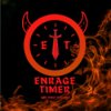 EnrageTimer - The Burning Crusade Classic - Das 'gefühlt' bessere WoW?