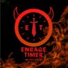 EnrageTimer - Eine Reise durch die Zeit: 15 Jahre MMORPGs (2/2)