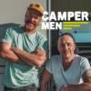 #70: Thomas D. und ein Bulli für Baumeister