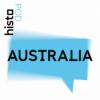 #histoPOD: Commemorating the Holocaust in Australia