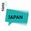 #histoPOD: Commemorating the Holocaust in Japan