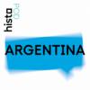 #histoPOD: Commemorating the Holocaust in Argentina