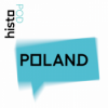 #histoPOD: Commemorating the Holocaust in Poland