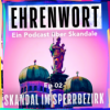 Ep 02 - Skandal im Sperrbezirk
