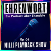 Ep 04 - Milli Playback Show