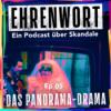 Ep 05 - Das Panorama-Drama