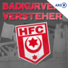 """HFC-Legende Lars Georg: """"Im Fußball geht es darum, Geschichten zu schreiben"""" Download"""