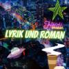 Lyrik - Gedichte/poems - Teil 2