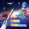 Architekt UFO (Minecraft)