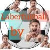 Laberfußball #7 (mit ultimativem Ausraster)
