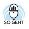 #10 Eine wichtige Mitteilung an die Podcast-Welt (Spezial)