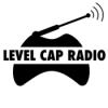 Ein Jahr Next Gen Gaming: Was ist anders?