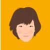 Koreanisch, Chinesisch oder Japanisch lernen | Koreanischkurs Episode #030
