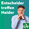 "Christian Lindner: ""Olaf Scholz ist nicht Helmut Schmidt"""