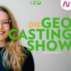 Trailer: Wer wird Visionär*in? - Die Nachhaltigkeits-Casting-Show von GEO