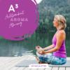 #23 Train Your Brain - mit dieser Meditation