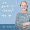 """Interview mit Elli Schreiner von """"Weber fünf"""" im Rottal (NdB)"""
