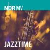 Folge 01 - Jazztime