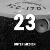 Episode 23: Star Trek   Über künstliche Kinder und Kriegsverbrecher Download