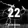 Episode 22: Das Jenke-Experiment   Über Fernsehen am Limit Download