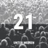 Episode 21: Medienmacht in Polen   Gespräch mit einer Polin Download