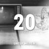 Episode 20: Last Week Tonight with Jan Böhmermann?   Über das ZDF Magazin Royale Download