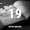 Episode 19: Wissen machen   Über Wissensvermittlung in Wissensformaten Download