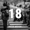 Episode 18: Meinungsmacht   Über Wirkung und Kontrolle von Medien Download