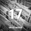 Episode 17: Presse in der Krise?   Über Rezo, FAZ und Medienkonsum Download