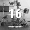 Episode 16: Ausbildung: Mediengestalter*in Bild und Ton   Über Einstieg und Aufstieg Download