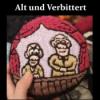 47AUV666+1 – Die Musical Episode