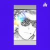 Link Sprachnaricht (in der Beschreibung) Download