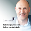 """#133 Teil 2: #132 """"Talente entwickeln mit Productized Services - mit Maik Pfingsten Download"""