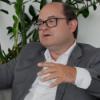 #7 Roland Punzengruber – Geschäftsführer Hyundai Österreich