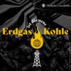 Der unsichtbare Klimakiller: Methan-Emissionen und die wirkliche Bilanz von Erdgas