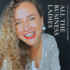 Trailer - It's getting Reel: All the Business Ladies Podcast