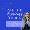 #8 - Manipulation in der Coaching Bubble mit Carina Tenzer