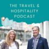 Trends und Herausforderungen der Hotel- und Tourismusbranche | Trailer