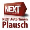 Folge 12 - NEXT Autoren Plausch mit Andreas J. Schulte