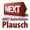 Folge 11 NEXT AutorInnen Plausch mit April Wynther