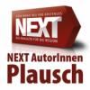Folge 15 NEXT Autoren Plausch mit Frank Bresching