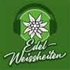 Episode 3: 75 Jahre Alpenverein Edelweiss mit Bernhard Stummer