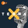 Der neue Terra X Geschichte Podcast